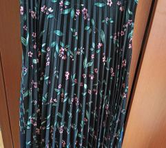 Amisu suknja 38