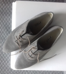 Nove cipele Paul Green 5,5