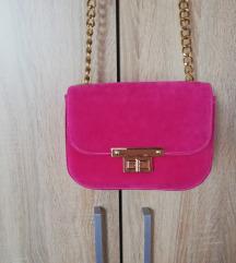 Mirabella nova torbica s etiketom!