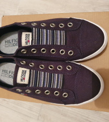 Tommy Hilfiger tenisice br.36