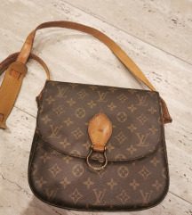 Louis Vuitton vintage St.Cloud