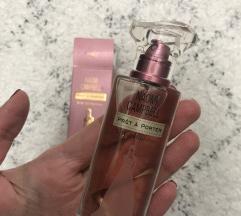 Naomi Campbell parfem - NOVO