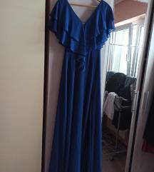 Svečana haljina-sa pt.