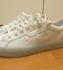 Tenisice Adidas Sleek W, 38 i 2/3