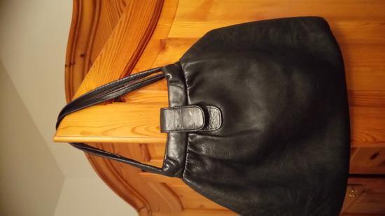 Kvalitetna kozna torbica
