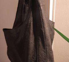 Velika vrečasta torba
