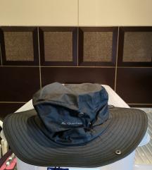 šešir za kišu