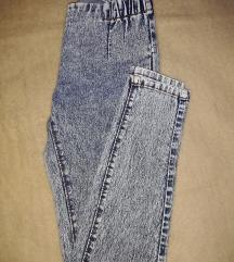 Tajice/hlače