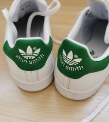 Adidas Stan Smith Nove