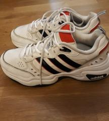 Tenisice muske Adidas 40