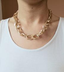 Lančić/ogrlica