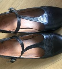 Frye cipele