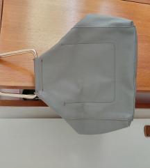 zara torbica 2 nacina