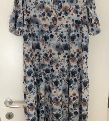 Nova duga ljetna haljina