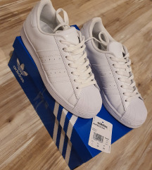 Adidas superstar NOVE tenisice/PT uklj
