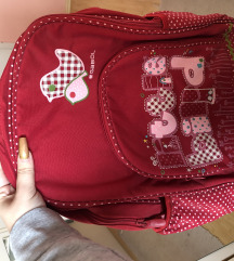 Dječja školska torba
