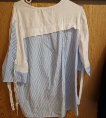 Majica kosulja