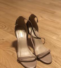 Elegantne sandale Mohito