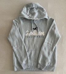 Hollister hoodie S