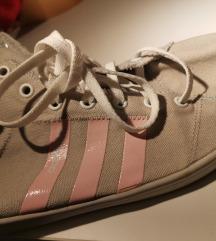 Adidas neo nove