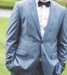 Hugo Boss odijelo