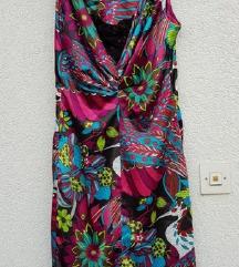 Nova Morgan haljina sa etiketom 36/38