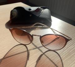 Sunčane naočale Ray Ban 550%%