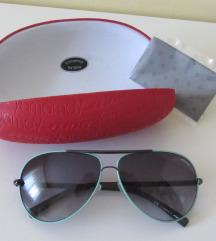 Sunčane naočale Yamamay NOVO!!!!!