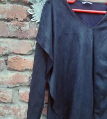 Crna haljina, 36