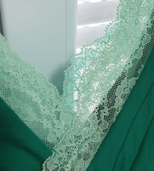 Nova haljina SNIŽENJE