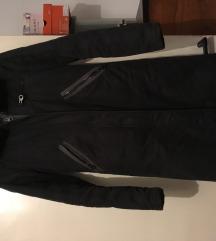 Topshop dugačka jakna - REZERVIRANA
