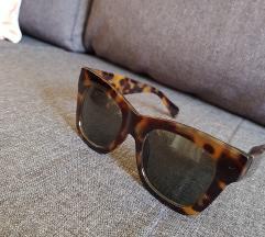 H&M naočale