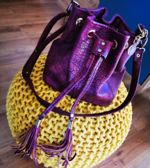 COCOPAT BUCKET BAG rezervirano