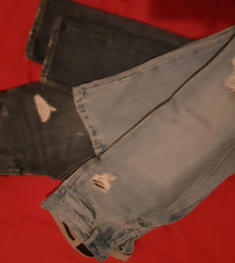 Reserved  jeans 29/32