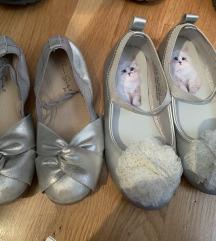 Djecije balerinke
