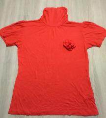 Majica Mana