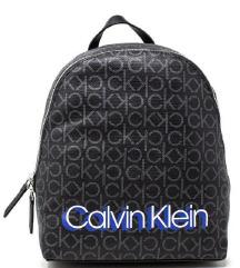 Calvin Klein mali ruksak ( Novo )