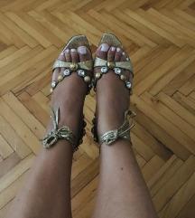 roberto botticelli sandale 👉ponudite cijenu