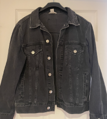 H&M denim jakna