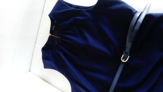 Zara haljina, M 38