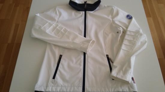 CMP jakna