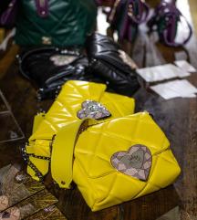 Lovely bag torba SNIZENO