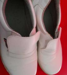 Cipele tene Cofra