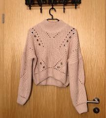 Novi Tally Weijl pulover 38