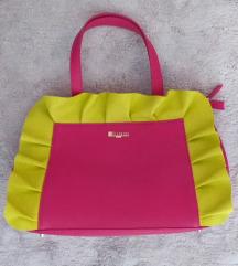 GISLAINE bag!