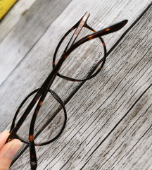 Okviri za dioptrijske naočale Marc O'Polo