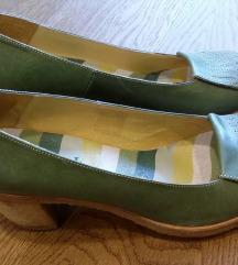 Jocomomola cipele