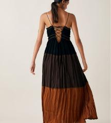 Zara studio haljina