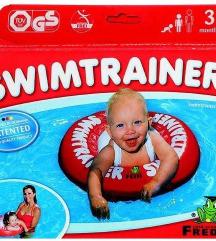 Swimtrainer kolut za plivanje