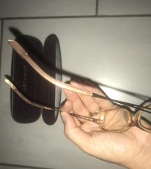 Dioptrijske Naočale Robert La Roche